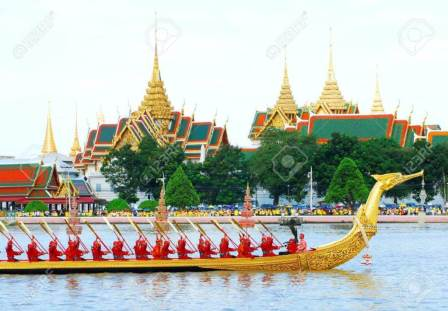 Hotel Booking Phuket Thailand