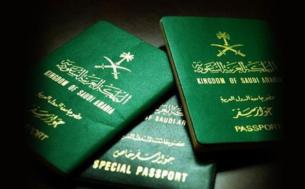 Saudi Visa Services