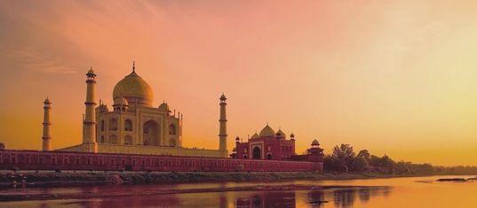 Jewels of India