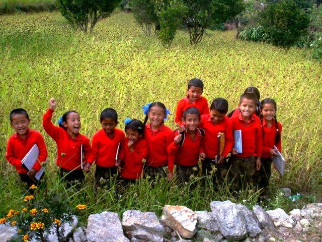 4Nts Gangtok & Pelling