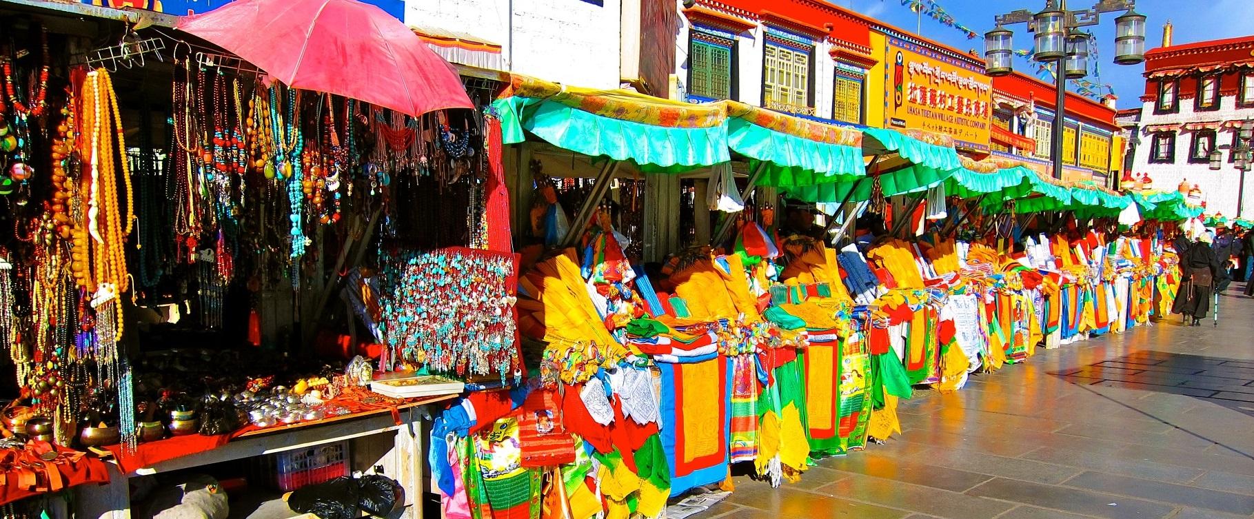 7Nts Manali Shimla Delhi With Agra